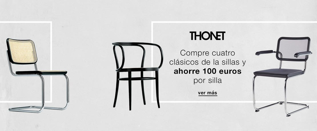 Thonet Aktion ES NoText
