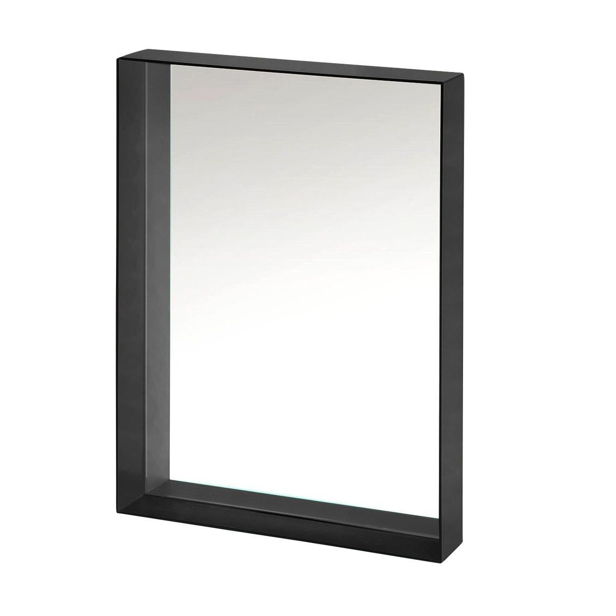 Only me mirror 50x70 kartell for Mirror 50 x 70