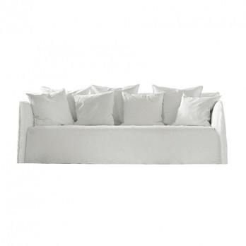 Gervasoni - Ghost 12 Sofa