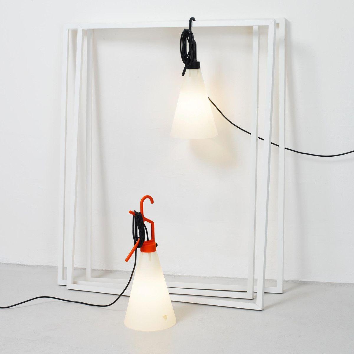 May day lamp flos konstantin grcic - Lamp may day ...