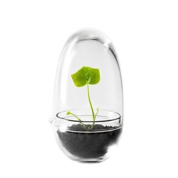 Design House Stockholm - Grow Mini Gewächshaus