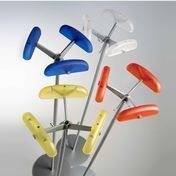 Kartell - Alta Tensione Clothes Stand