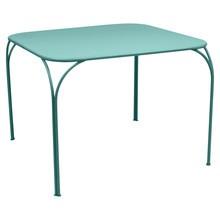 Fermob - Kintbury Tisch