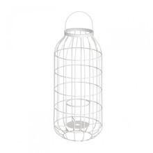 Weishäupl - Flow Deco Cage Large