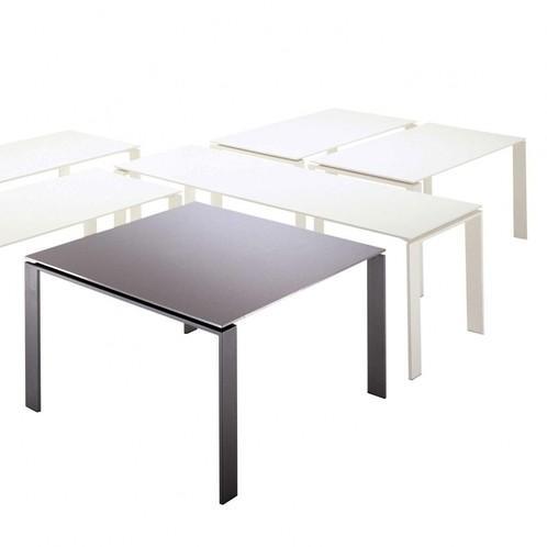 Kartell - Four Tisch 223x79x72cm
