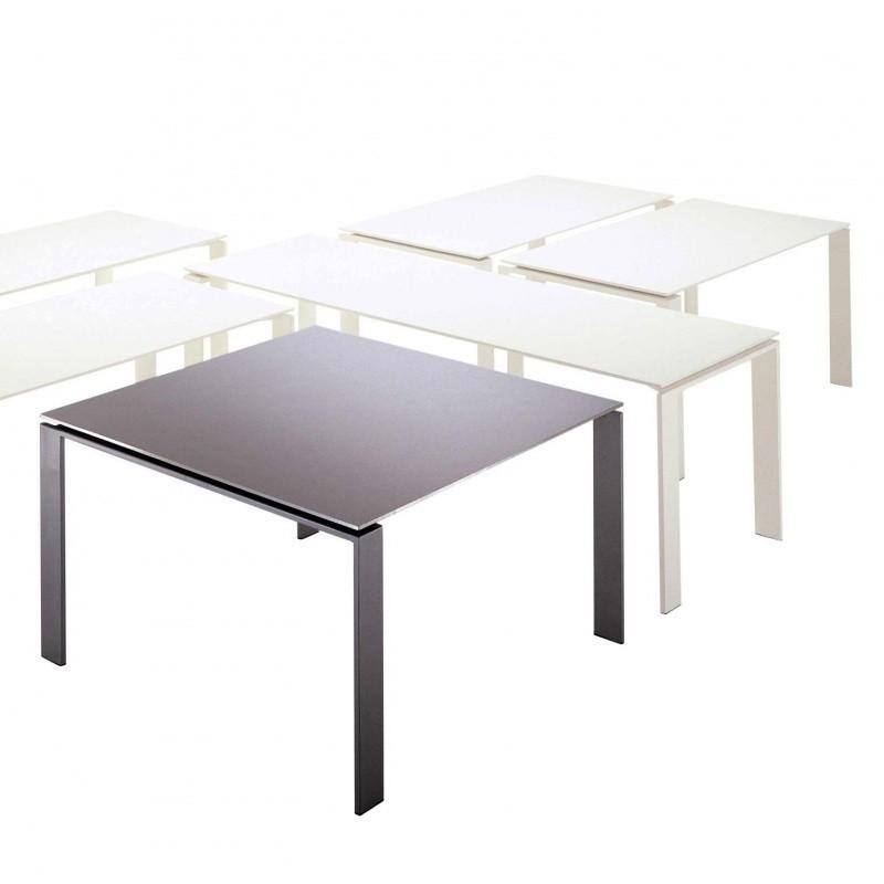 Four Table 223x79x72cm