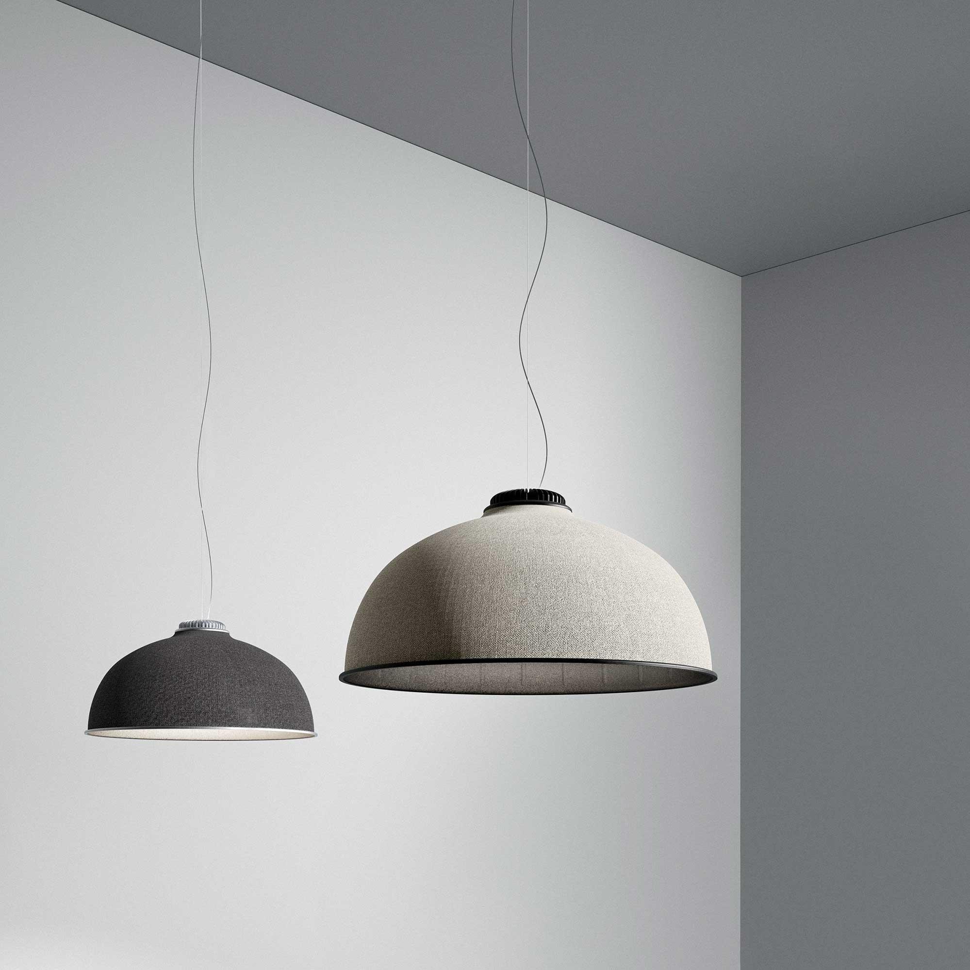 Farel D96 Led Suspension Lamp