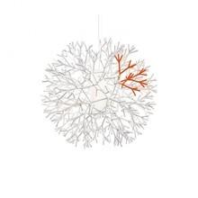 Pallucco - Coral 60 Pendelleuchte