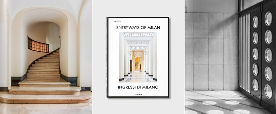Entryways-of-Milan Presenter