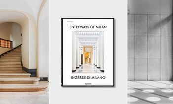 Entryways-of-Milan Presenter