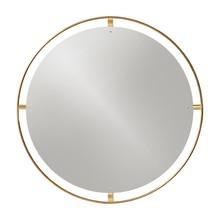 Menu - Nimbus Spiegel Ø 110cm