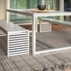GAN - Garden Layers Teppich 200x300cm