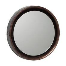 Mater - Sophie Mirror