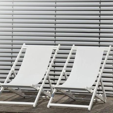 Thema Balkon Rimini