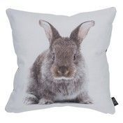 by nord: Hersteller - by nord - Baby Hase Kissen 30x30cm