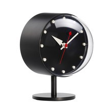 Vitra - Night Clock Nelson Tischuhr