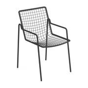 emu - Rio R50 Garden Armchair