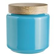 Holmegaard - Pot de stockage Palet 2l