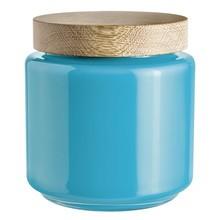 Holmegaard - Palet opslag glas 2l