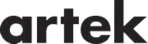 Artek Logo Gross Neu