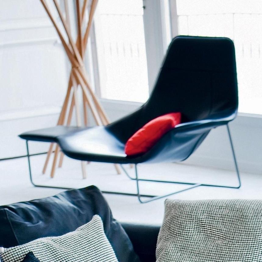 Lama 921 Lounger Zanotta Lama Chaise Longue on chaise recliner chair, chaise sofa sleeper, chaise furniture,