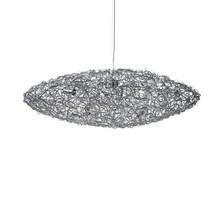 Brand van Egmond - Crystal Waters Ufo Suspension Lamp