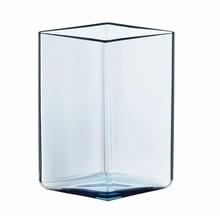 iittala - Ruutu Bouroullec Vase 115x140mm