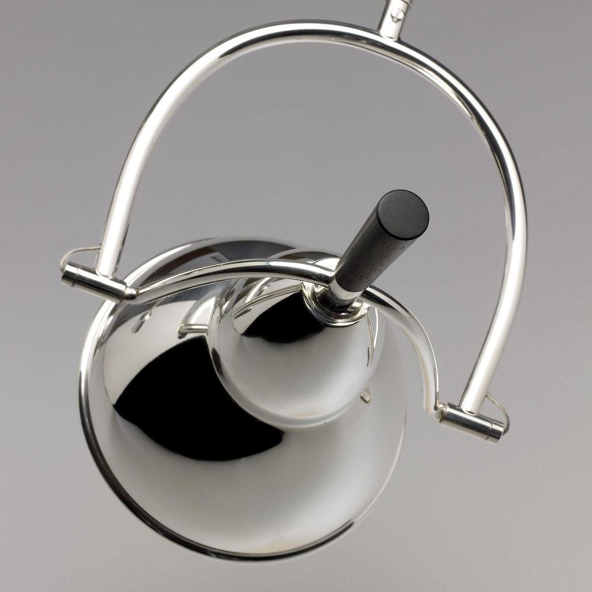 eb 27 buquet lampe de bureau tecnolumen. Black Bedroom Furniture Sets. Home Design Ideas