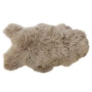 puraform - puraform - Toison d'agneau islandais