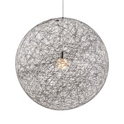Moooi - Suspension Random Light II M