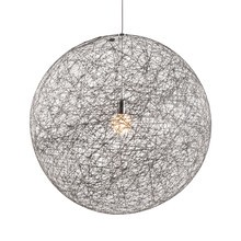 Moooi - Random Light II M Suspension Lamp