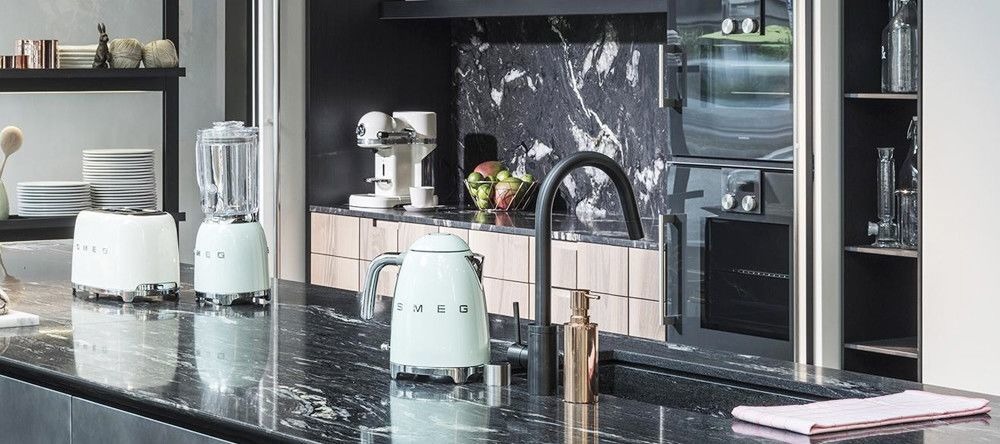 Küche Aufbewahrung küchenaufbewahrung stylemag by ambientedirect ambientedirect com
