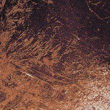 Catellani & Smith - Stchu-Moon 02  Suspension Lamp Ø40cm