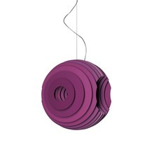 Foscarini - Supernova - Suspension