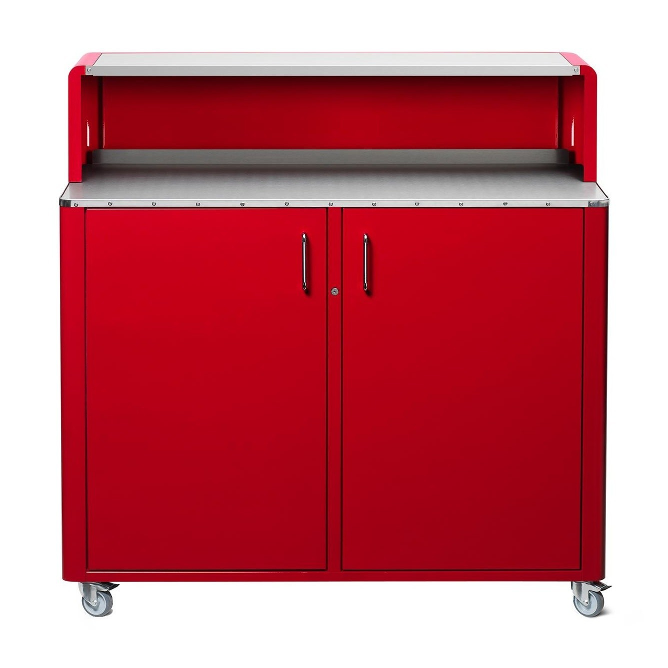 m ller m belfabrikation classic line bar cabinet with 2 doors rh ambientedirect com