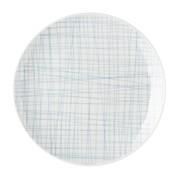Rosenthal - Mesh Line Teller flach Ø21cm