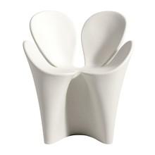Driade - Driade Clover fauteuil