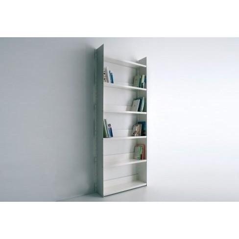 Danese - Gran Livorno Bücherregal