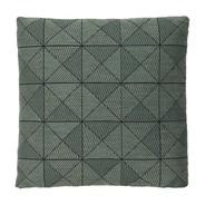 Muuto - Tile - Coussin 50x50cm