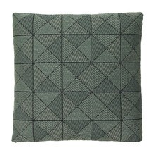 Muuto - Muuto Tile Cushion 50x50cm