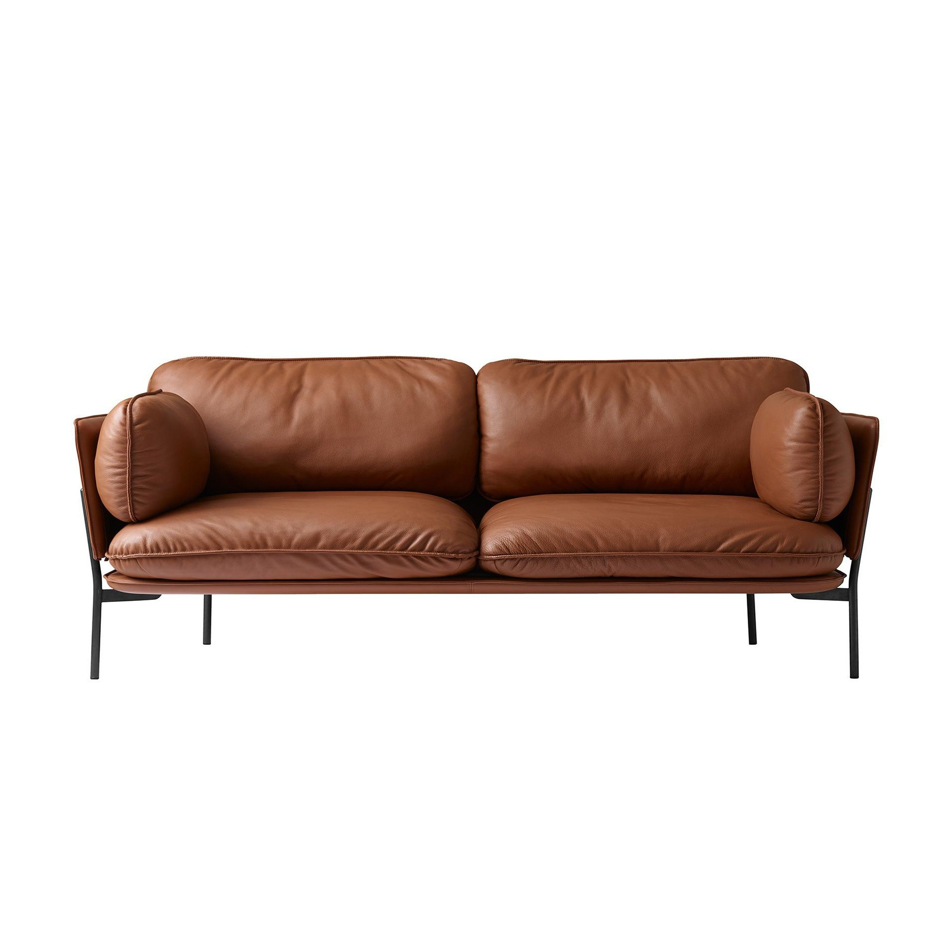 Tradition Cloud Ln3 2 Sofa 3 Sitzer Ambientedirect