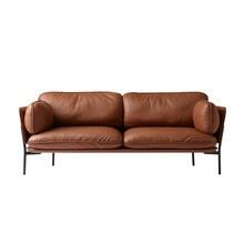 &tradition - Cloud LN3.2 - 3-ziter sofa