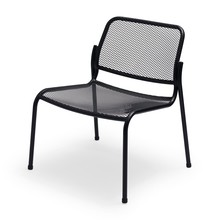 Skagerak - Mira Outdoor Lounge Chair