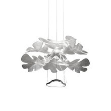 Artemide - Chlorophilia - Suspension LED