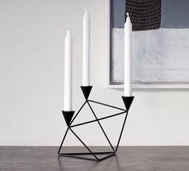 Accessoires Kerzenstaender