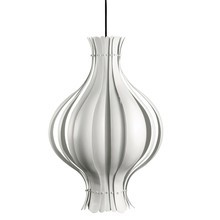 VerPan - Onion Suspension Lamp
