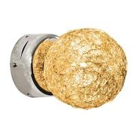 Catellani & Smith - Sweet Light 12V Wall/ Ceiling Lamp Ø10cm