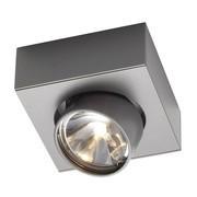 Mawa Design - Wittenberg wi-ab-125-1e - Projecteur