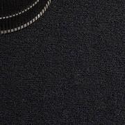 Chilewich - Shag Solid - Paillasson 46x71cm