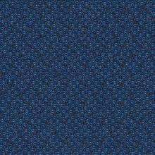 VerPan - Cloverleaf Panton Sofa 340x180cm